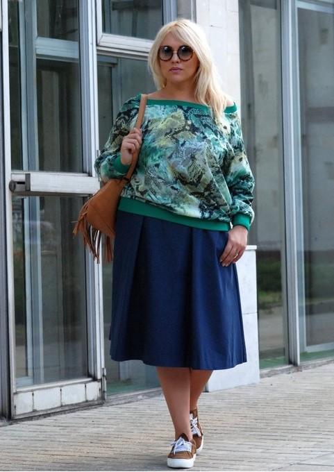 2c9d9e4d75d Новая коллекция женской одежды от ТМ Матильда. Приятных покупок!